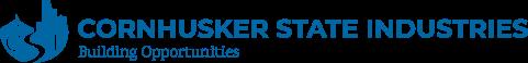 Cornhusker State Industries Nebraska