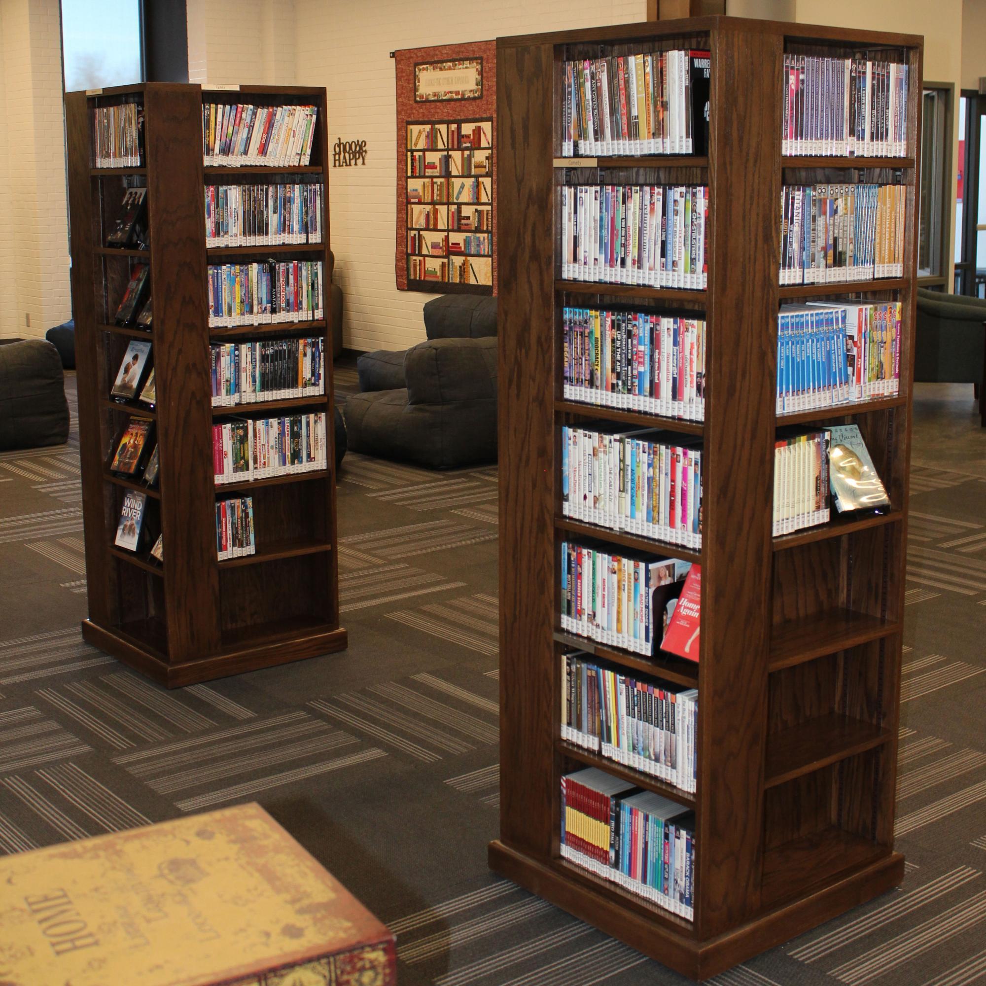 shoe shelf tower modular bookcases closet bookcase pin wood organizer closets