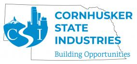 Cornhusker State Industries - Building Opportunities