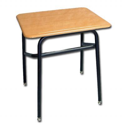 stand alone student desk