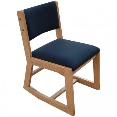 nemaha chair