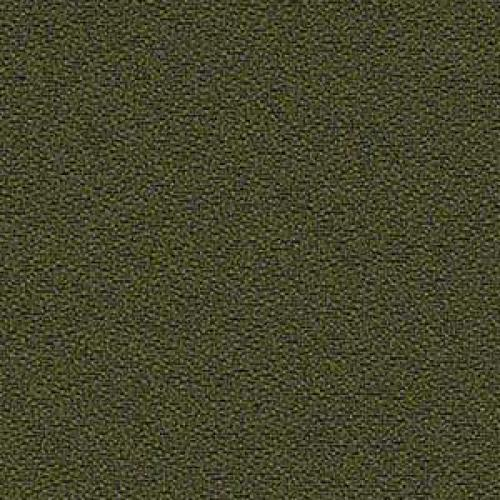 Tier 2 Ace Fabric - Basil