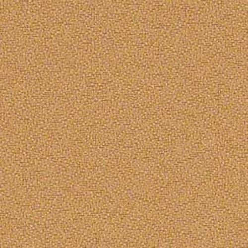 Tier 2 Ace Fabric - Butterscotch