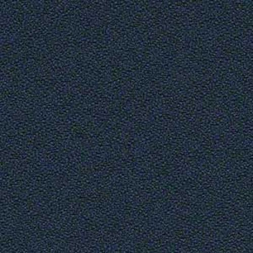 Tier 2 Ace Fabric - Midnight