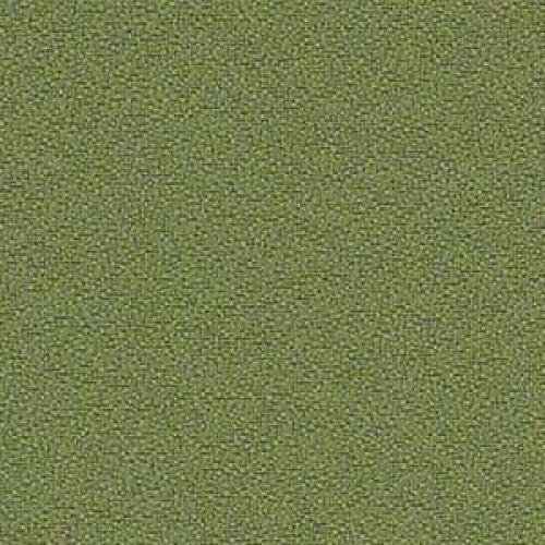 Tier 2 Ace Fabric - Tarragon