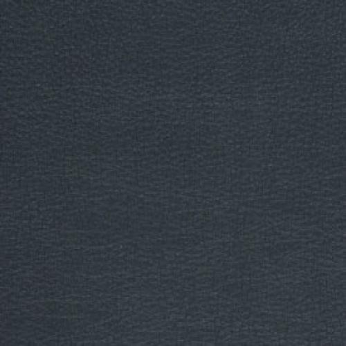 Tier 2 Caressa Vinyl - Admiral
