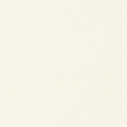 Tier 2 Rally Vinyl - Adobe White