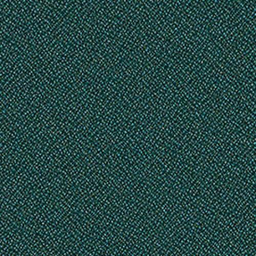 Tier 2 Foundation 10 Fabric - Aegean