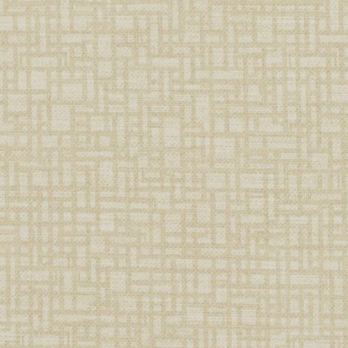 Tier 2 Charette Vinyl - Alabaster