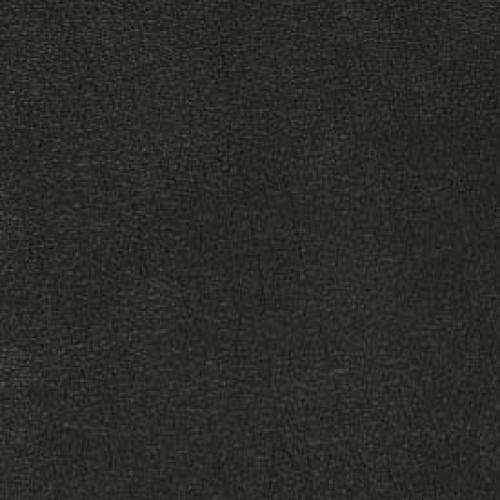 Tier 2 All Season Vinyl - Black