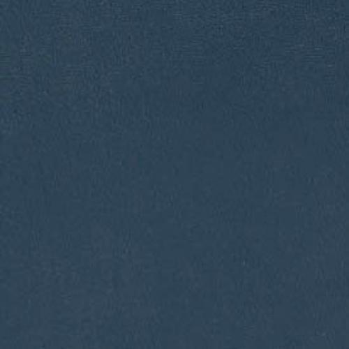 Tier 1 All Season Vinyl - Blueberry