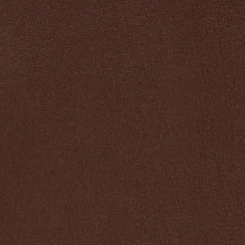 Tier 1 All Season Vinyl - Burgundy