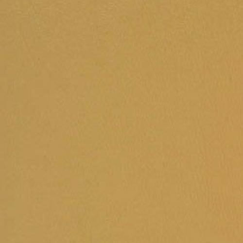 Tier 2 All Season Vinyl - Camelback