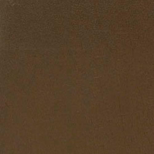Tier 1 All Season Vinyl - Chocolate