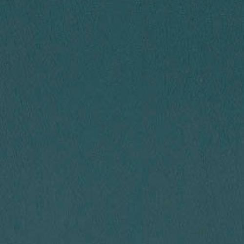 Tier 2 All Season Vinyl - Colonial Blue