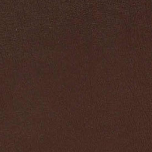 Tier 2 All Season Vinyl - Cordovan