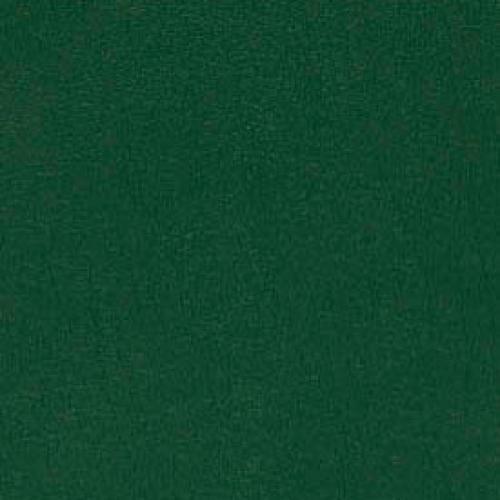Tier 1 All Season Vinyl - Emerald