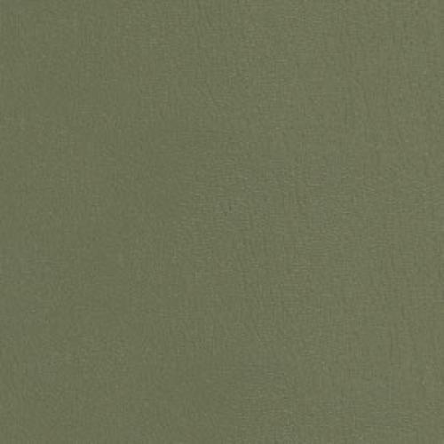 Tier 1 All Season Vinyl - Everglade