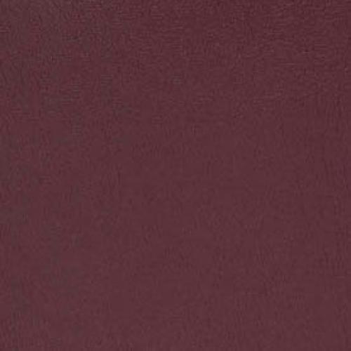 Tier 2 All Season Vinyl - Grape