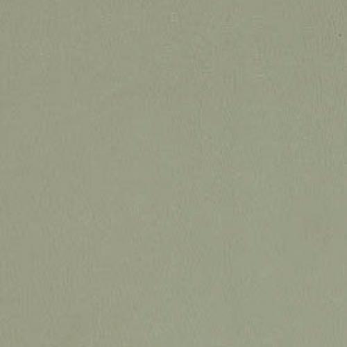 Tier 1 All Season Vinyl - Gray