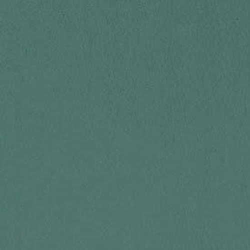 Tier 2 All Season Vinyl - Horizon Blue