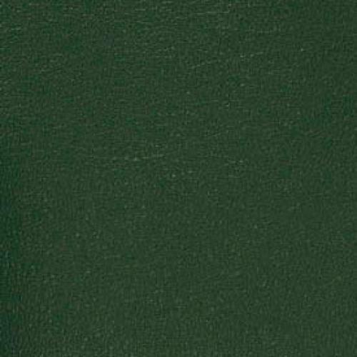 Tier 2 All Season Vinyl - Hunter Green