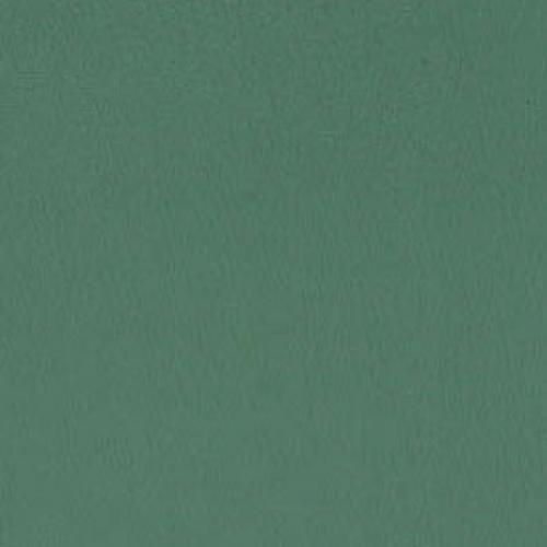 Tier 2 All Season Vinyl - Jade