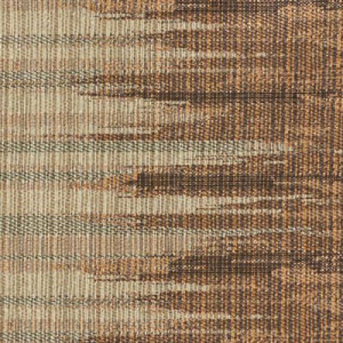 Tier 3 Zazen Fabric - Almond