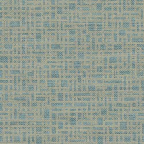 Tier 2 Charette Vinyl - Aqua