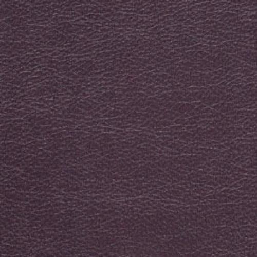 Tier 2 Caressa Vinyl - Aubergine