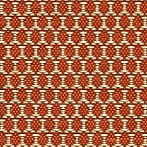 Tier 3 Reflector Fabric - Autumn