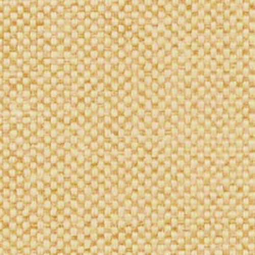 Tier 3 Hopsack Vinyl - Bamboo