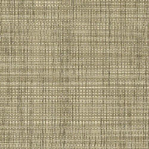 Tier 3 Strand Vinyl - Bamboo