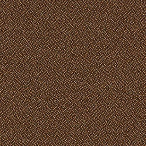 Tier 2 Foundation 10 Fabric - Bark