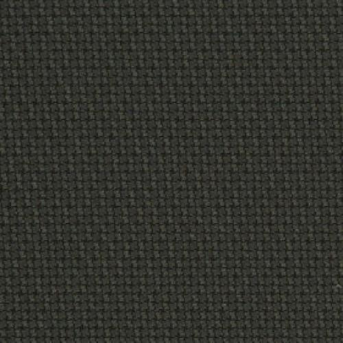 Tier 1 Cross Check Fabric - Basalt