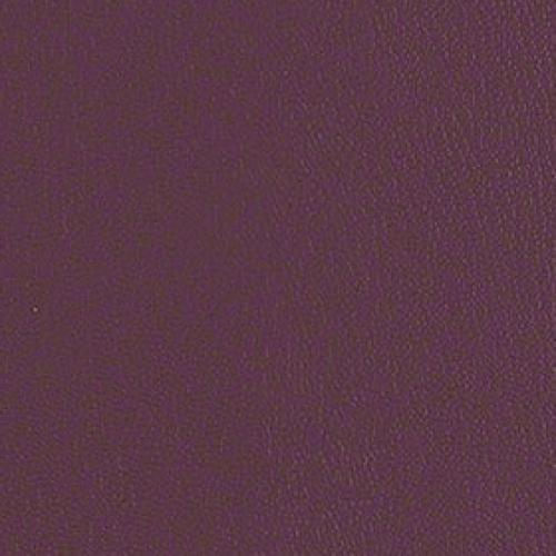 Tier 1 Core Vinyl - Black Plum