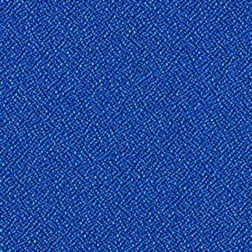 Tier 2 Forte Fabric - Blue Ray