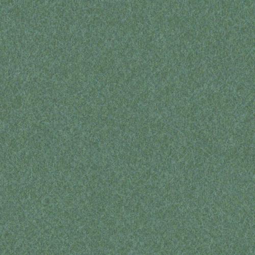 Tier 2 Ziggy Vinyl - Blue Jade