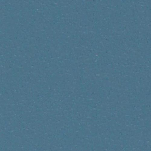 Tier 3 Endurance Vinyl - Bluebell