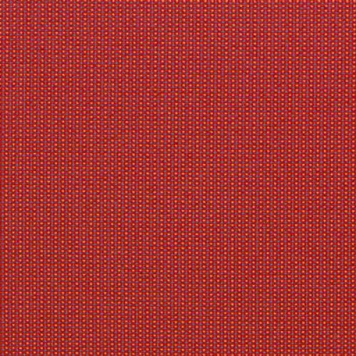 Tier 3 Brilliant Fabric - Firecracker