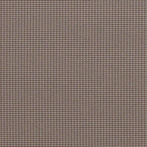 Tier 3 Brilliant Fabric - Iron