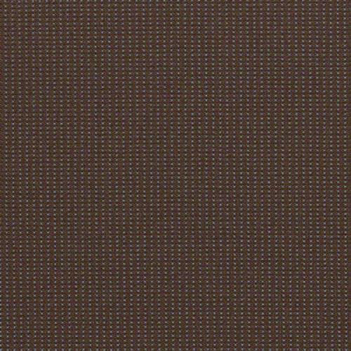 Tier 3 Brilliant Fabric - Joe