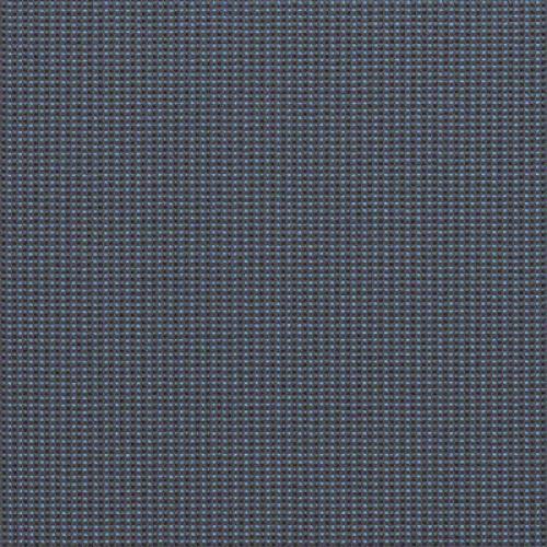 Tier 3 Brilliant Fabric - Lakeshore