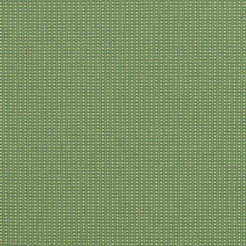 Tier 3 Brilliant Fabric - Parrot