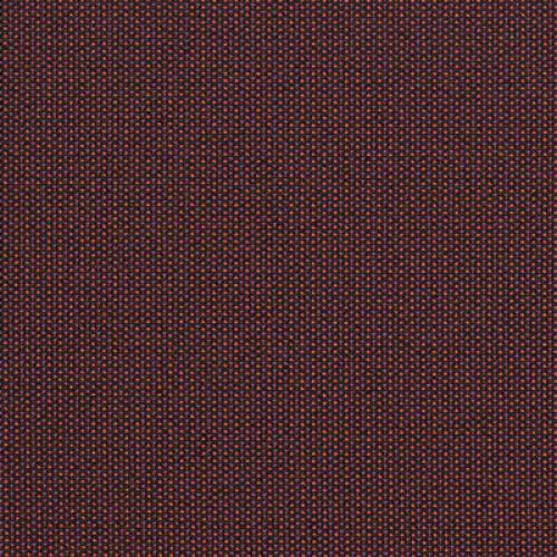 Tier 3 Brilliant Fabric - Razzle