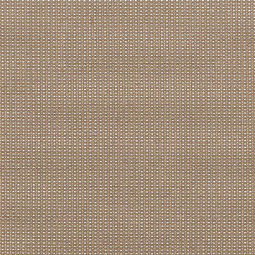Tier 3 Brilliant Fabric - Sandbar