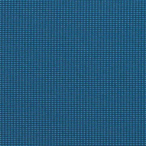 Tier 3 Brilliant Fabric - Sapphire