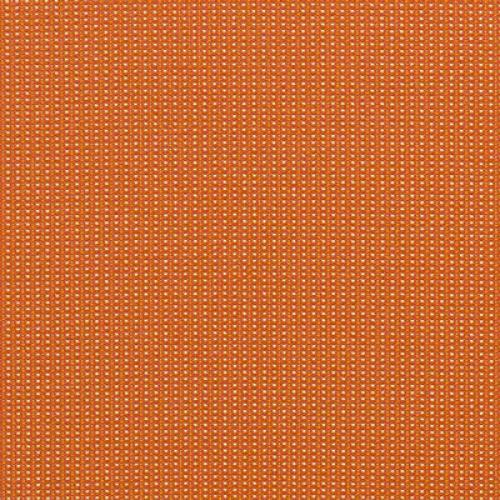 Tier 3 Brilliant Fabric - Torch