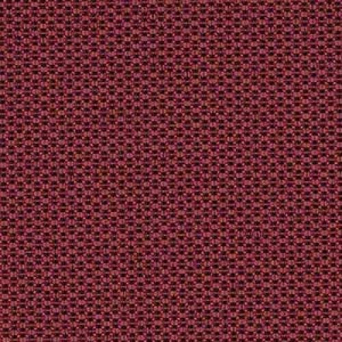 Tier 2 Bryant Park Fabric - Burgundy