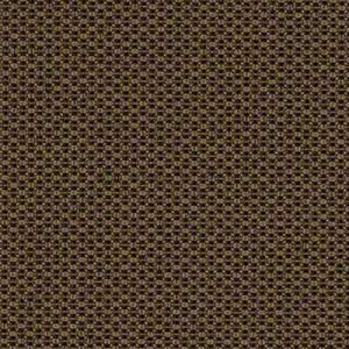 Tier 2 Bryant Park Fabric - Chocolate